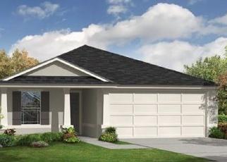 Foreclosed Home en SIR GALAHAD DR, Jacksonville, FL - 32254