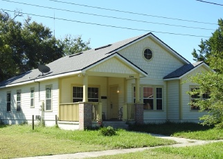 Foreclosed Homes in Jacksonville, FL, 32206, ID: P1265842
