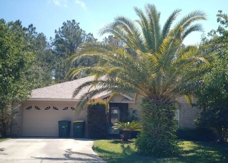 Foreclosed Home en GLADE SPRINGS DR S, Jacksonville, FL - 32246