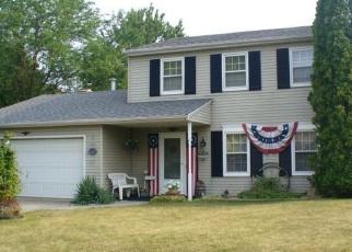 Foreclosure Home in De Kalb county, IN ID: P1266012