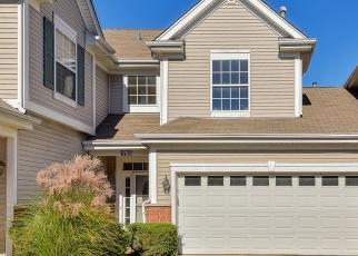 Casa en ejecución hipotecaria in Aurora, IL, 60504,  PONTARELLI CT ID: P1266069