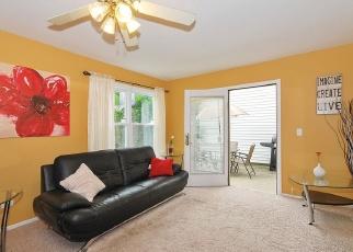 Foreclosed Home in ASH CT, Carol Stream, IL - 60188