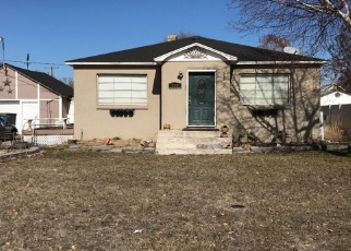 Foreclosed Homes in Nampa, ID, 83651, ID: P1266184