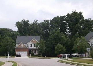 Foreclosed Home en BONITA WAY, Buford, GA - 30519
