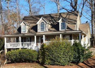 Foreclosed Home en CHESTER HARRIS DR, Dallas, GA - 30132