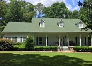 Casa en ejecución hipotecaria in Pike Condado, GA ID: P1266611