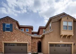 Casa en ejecución hipotecaria in Littleton, CO, 80126,  VENETO CT ID: P1266854