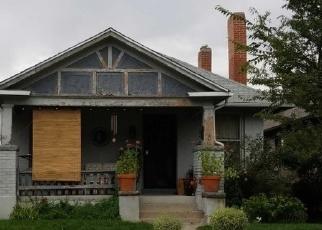 Casa en ejecución hipotecaria in Denver, CO, 80211,  ELIOT ST ID: P1266872