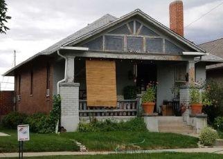 Foreclosed Home en ELIOT ST, Denver, CO - 80211