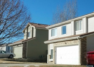 Foreclosure Home in Denver, CO, 80249,  E 41ST PL ID: P1266879
