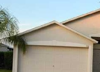 Foreclosed Home en CHINA BERRY CIR, Davenport, FL - 33837