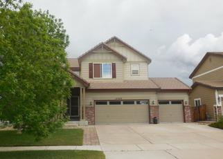 Foreclosed Homes in Commerce City, CO, 80022, ID: P1267004