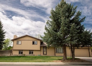 Foreclosure Home in Denver, CO, 80241,  COOK CT ID: P1267013