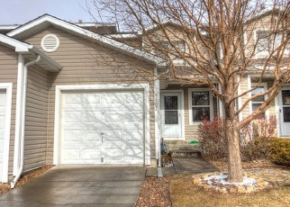 Foreclosure Home in Englewood, CO, 80112,  S KITTREDGE CIR ID: P1267073