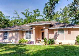 Casa en ejecución hipotecaria in Naples, FL, 34120,  20TH ST NE ID: P1267100