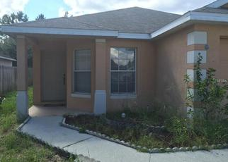 Foreclosed Home en FISH EAGLE ST, Clermont, FL - 34714