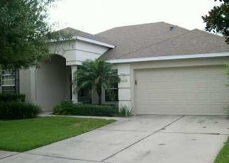 Foreclosed Homes in Orlando, FL, 32836, ID: P1267143