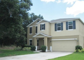 Foreclosed Home en WATERS GATE DR, Tavares, FL - 32778