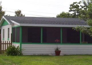 Casa en ejecución hipotecaria in Orlando, FL, 32819,  AREZZO AVE ID: P1267173