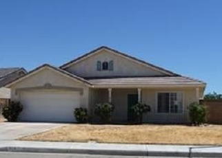Foreclosed Home en KUDOS CT, Lancaster, CA - 93535