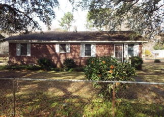 Foreclosure Home in Charleston, SC, 29406,  MIDLAND PARK RD ID: P1267248