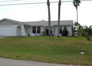 Casa en ejecución hipotecaria in Cape Coral, FL, 33904,  SE 31ST ST ID: P1267270