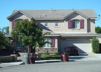Casa en ejecución hipotecaria in Moreno Valley, CA, 92557,  NAVEL AVE ID: P1267290
