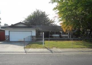 Foreclosed Homes in Stockton, CA, 95210, ID: P1267337