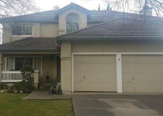 Casa en ejecución hipotecaria in Brentwood, CA, 94513,  CRESCENT DR ID: P1267369