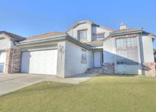 Casa en ejecución hipotecaria in Discovery Bay, CA, 94505,  COVE LN ID: P1267383