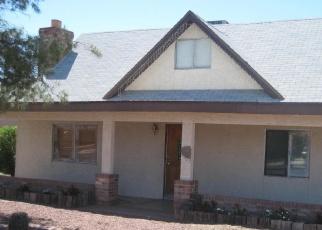 Casa en ejecución hipotecaria in Peoria, AZ, 85345,  N 89TH AVE ID: P1267418