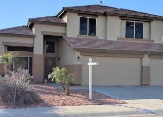 Casa en ejecución hipotecaria in Peoria, AZ, 85382,  N 80TH DR ID: P1267422