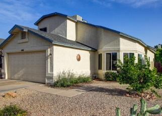 Casa en ejecución hipotecaria in Peoria, AZ, 85382,  W MICHELLE DR ID: P1267443