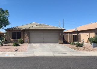 Casa en ejecución hipotecaria in Avondale, AZ, 85323,  S 126TH AVE ID: P1267448