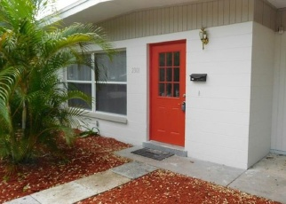 Foreclosed Home en 23RD AVE W, Bradenton, FL - 34205