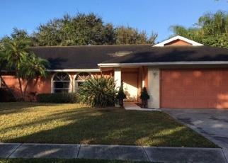 Foreclosed Home en 85TH STREET CT NW, Bradenton, FL - 34209