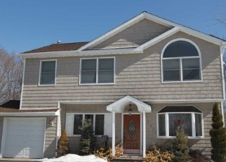 Foreclosure Home in Bay Shore, NY, 11706,  LOMBARDY BLVD ID: P1267780