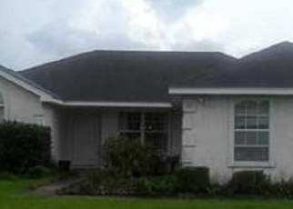 Foreclosed Home en BYRD DR, Panama City, FL - 32404