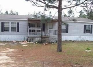 Casa en ejecución hipotecaria in Fountain, FL, 32438,  SKYLARK LN ID: P1267797