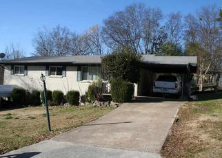 Foreclosed Homes in Hot Springs National Park, AR, 71913, ID: P1267868