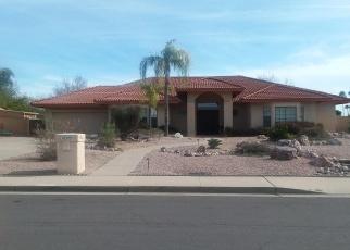 Casa en ejecución hipotecaria in Scottsdale, AZ, 85259,  E DESERT COVE AVE ID: P1267906