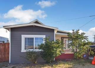 Foreclosure Home in Antioch, CA, 94509,  PARKER LN ID: P1267938