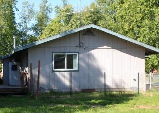 Foreclosure Home in Wasilla, AK, 99654,  E LUPINE WAY ID: P1267972