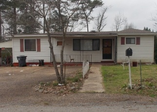 Foreclosure Home in Lanett, AL, 36863,  35TH ST SW ID: P1268012