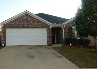 Foreclosed Homes in Tuscaloosa, AL, 35405, ID: P1268029