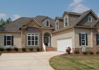 Foreclosed Homes in Rock Hill, SC, 29730, ID: P1268149