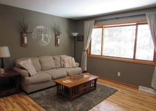Casa en ejecución hipotecaria in Polk Condado, WI ID: P1268200