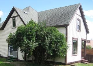 Casa en ejecución hipotecaria in Saint Croix Condado, WI ID: P1268204