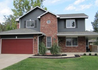 Foreclosure Home in Greeley, CO, 80634,  W 15TH ST ID: P1268225