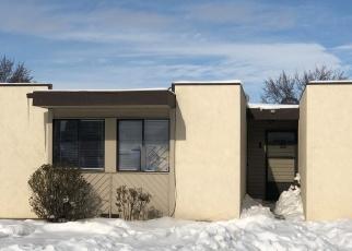 Casa en ejecución hipotecaria in Kennewick, WA, 99336,  S QUINCY ST ID: P1268246